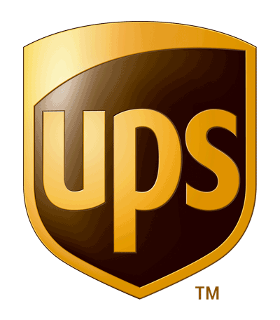 GT Couriers provide services to UPS