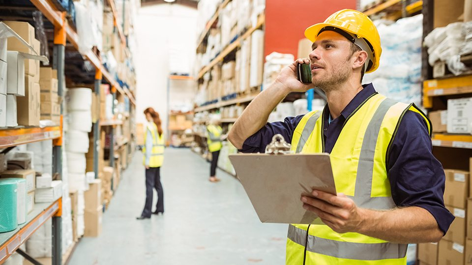 Get in contact with GT Couriers