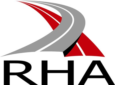 GT Couriers is a member of the Road Haulage Association